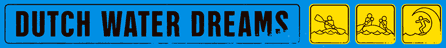 Dutch Water Dreams Logo
